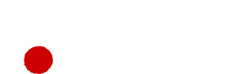 Travel Volunteer